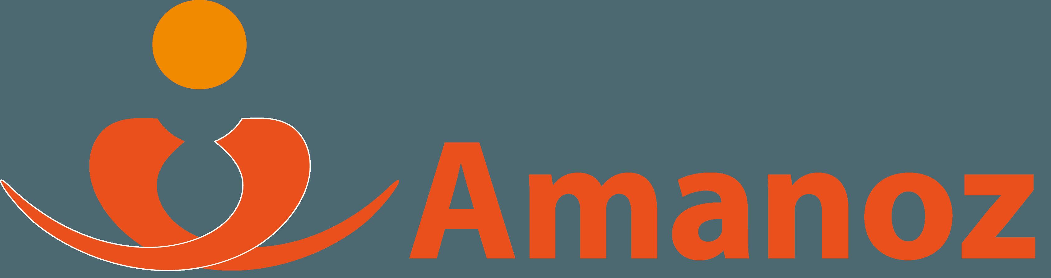 Fundación Amanoz