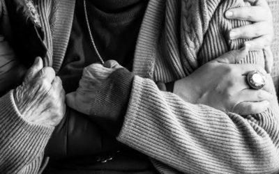 Reflexiones a propósito de la situación de las personas mayores ante pandemia de COVID-19