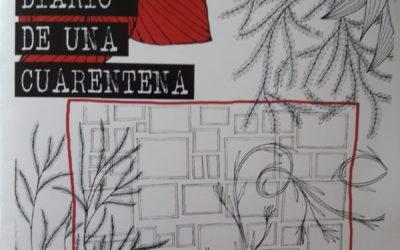 Diario de una cuarentena